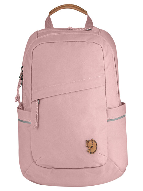 Fjällräven Räven Backpack Mini pink